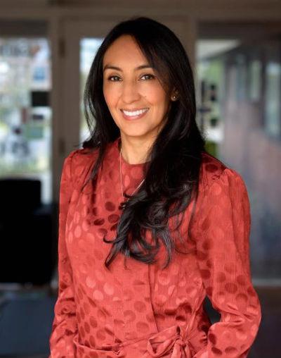 Dr. Monica Puentes - Downey DentistDr. Monica Puentes - Downey Dentist