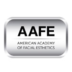 AAFE - American Academy of Facial Esthetics