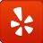 Yelp profile Logo - Dr. Puentes Downey