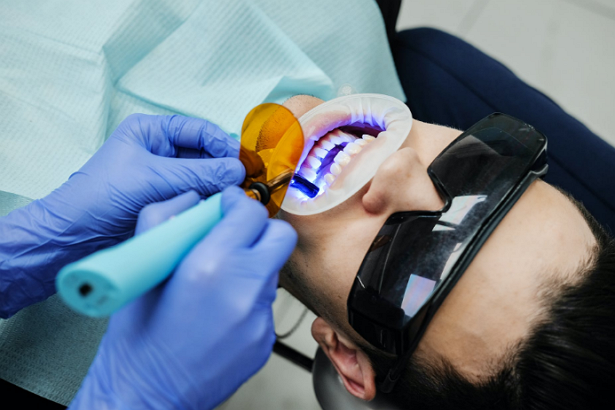 5 Best Cosmetic Dentists in San Francisco🥇