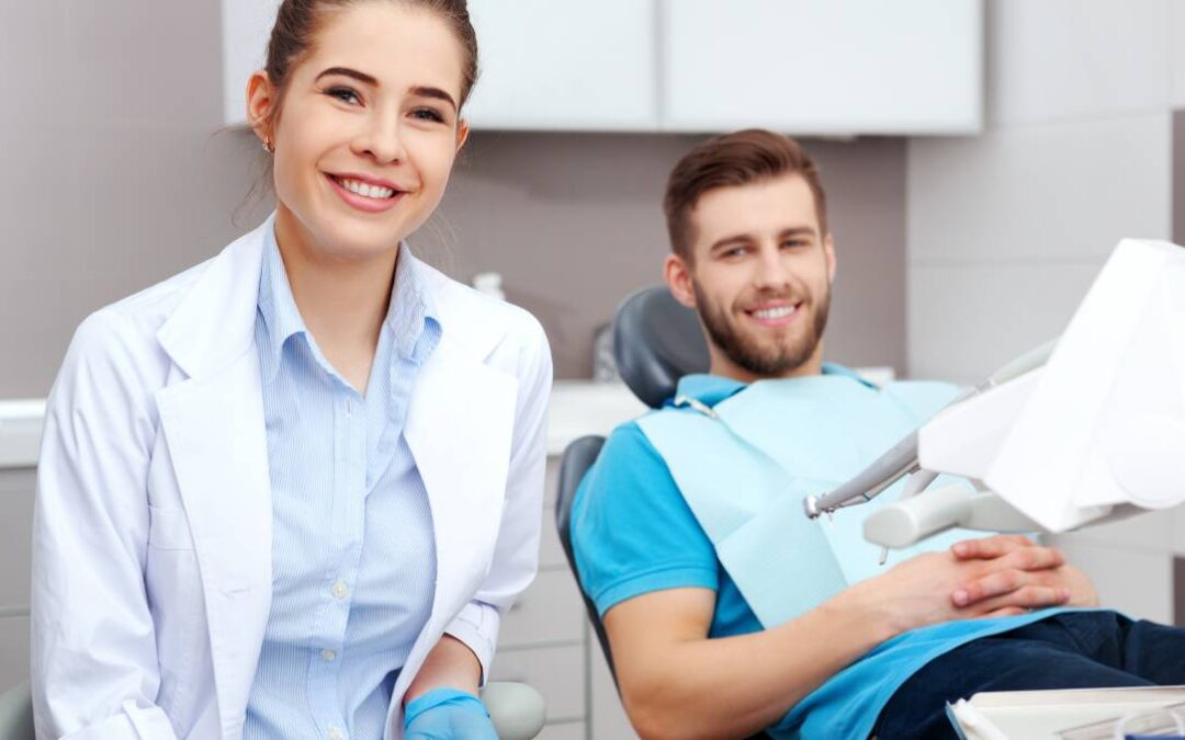 What you need to know about fillings | The Grenfell Record