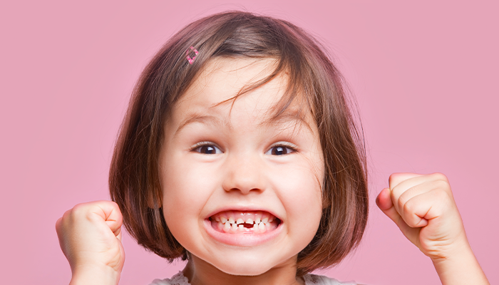 5 Reasons Why Dental Invisalign Is A Great Choice For Your Kids