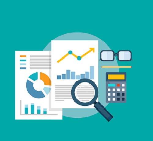 Dental Bonding Agent Market Size, Key Opportunities, Strategic Assessment, Strong Revenue