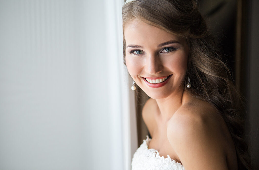 Contacting All Long run Brides! Here's Your Pre-Marriage Skincare Prep Tips