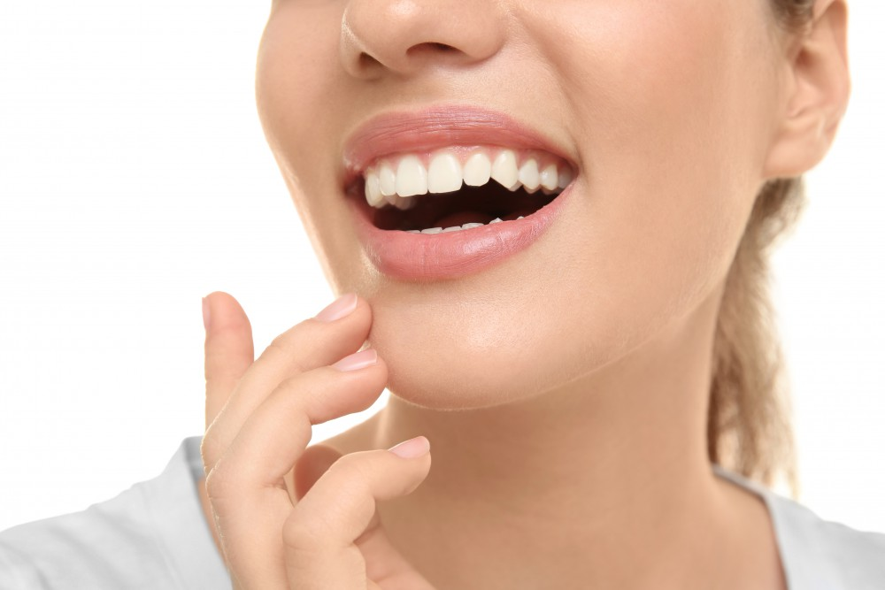The 3 Things You Need To Know About Dental Bonding